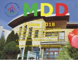 MDD2018a